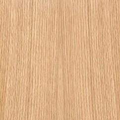 Alder Cabinets Kitchen Porcelain Sink Red Oak Straight Grain | Cuisines Laurier