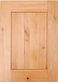 Cabinet Door Styles - Moderne Cuisines & Design