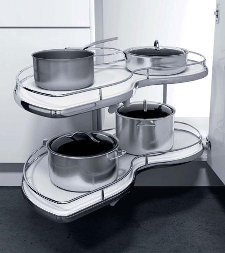 charniere meuble cuisine lapeyre