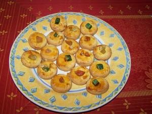 biscuits 005