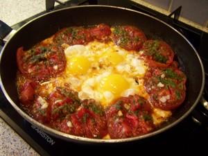 tomates provençale 002