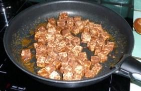 Marinade sèche pour tofu 4