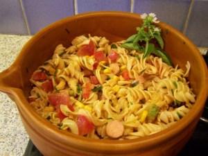 salade de pates 001