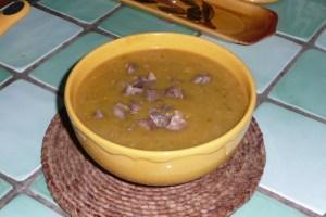 Soupe de Doubeurre au céleri branche (7)