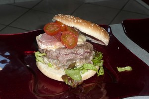 French burger 23 02 2014 (8)