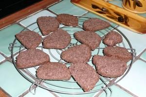 Biscuits amandes noisettes (4)