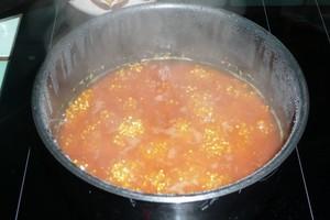 Couscous de quinoa aux châtaignes (3)