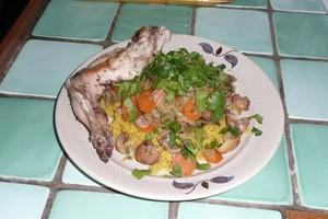Couscous de quinoa aux châtaignes (6)
