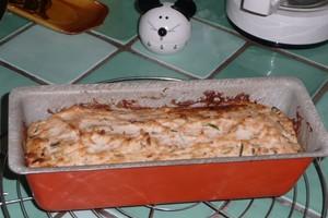 Terrine de saumon (3)