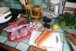 Lapin aux fruits secs (1)