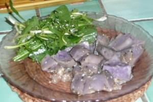 Pommes de terre en cocotte (3)