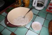 Flan de légumes au tofu soyeux (2)