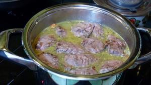 Joues de porc aux légumes (4)