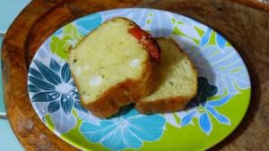 Cake au crabe3
