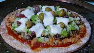 Pizza anti gaspi (1)