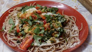 spaghettis-sauce-maison