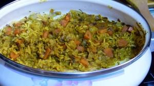 riz-et-lentilles-corail-a-la-dulse