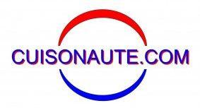CUISONAUTE.COM