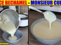 sauce-bechamel-recette-monsieur-cuisine-plus-silvercrest-skmk-1200-thermomix