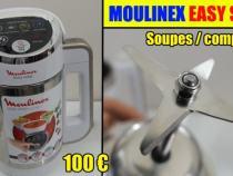 moulinex-easy-soup-1000w-blender-chauffant-soupiere-electrique