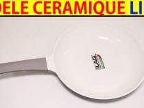 poele-ceramique-lidl-ernesto-casserole-professionnelle-test-avis-notice