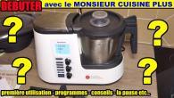 debuter-monsieur-cuisine-edition-plus-lidl-silvercrest-skmk-1200