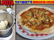 pate-a-pizza-recette-monsieur-cuisine-edition-plus-lidl-silvercrest-skmk-1200-thermomix