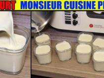 yaourt-recette-monsieur-cuisine-edition-plus-lidl-silvercrest-skmk-1200-thermomix
