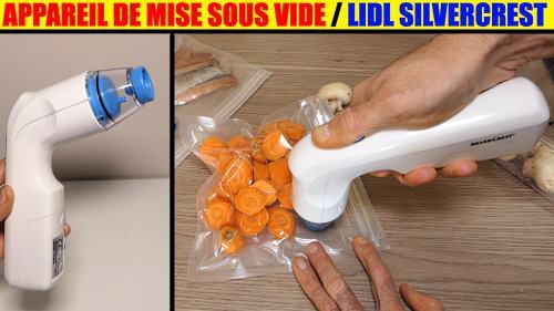 appareil-de-mise-sous-vide-lidl-silvercrest-a-main-shv-12-5-test-avis-notice