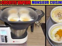 oeufs-cocotte-epinard-vapeur-monsieur-cuisine-edition-plus-lidl-silvercrest-skmk-1200-thermomix