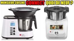 monsieur-cuisine-connect-quoi-de-neuf-monsieur-cuisine-edition-plus-lidl