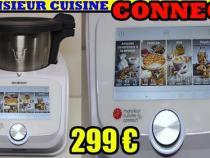monsieur-cuisine-connect-lidl-silvercrest-skmc-1200w-3l-test-avis-notice-deballage-presentation