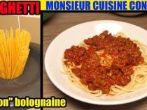 recette-spaghetti-monsieur-cuisine-connect-monsieur-cuisine-plus-skmc-skmk-1200-bolognaise-vegan