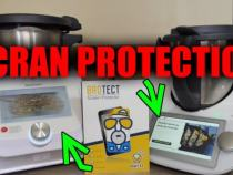 ecran-protection-monsieur-cuisine-connect-thermomix-tm6-tm5