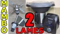 mambo-cecotec-robot-de-cuisine-multifonctions