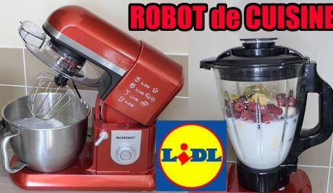 robot-de-cuisine-lidl-silvercrest-kitchenaid-1300w