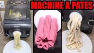 machine-a-pates-philips-HR2382-10