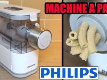 machine-a-pates-philips-HR2333-HR2345