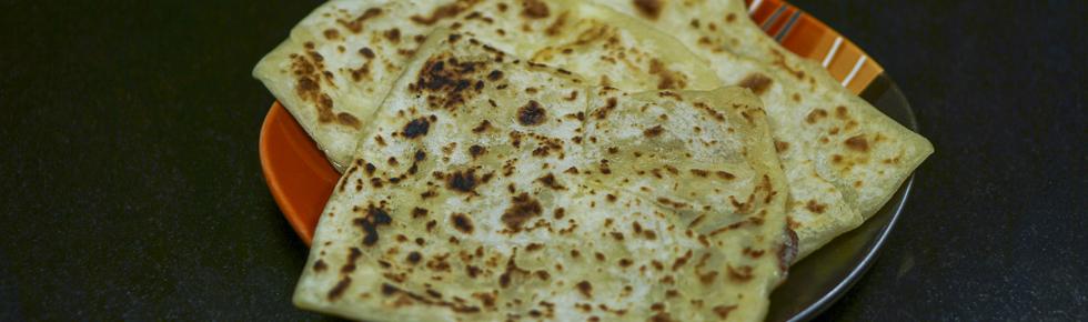 Farata Fromage