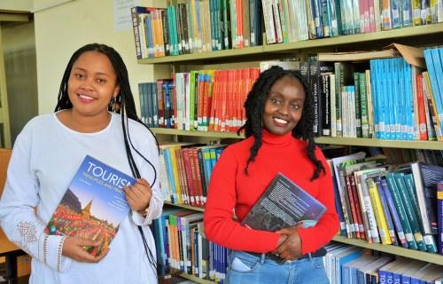 universities in kenya | public universities in kenya