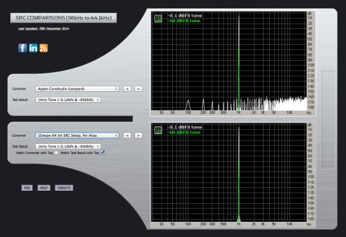 Capture d'écran 2015-01-25 à 11.12.20