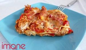 lasagnes-thon