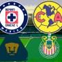 Los Cuatro Grandes Los Mejores Peores Equipos Del Fútbol