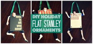 Flat Stanley Ornament Cover Collage.jpg.jpg