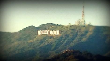 2 Days in LA