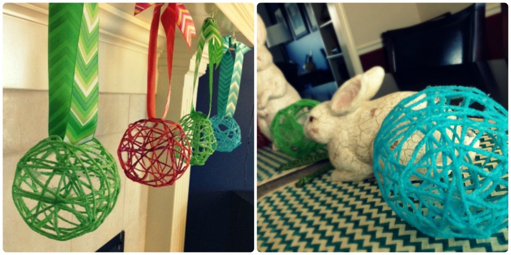 yarn Collage 1
