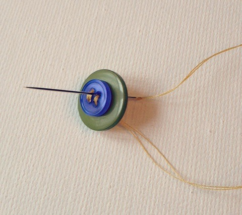 button ring 3