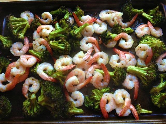 shrimp 6