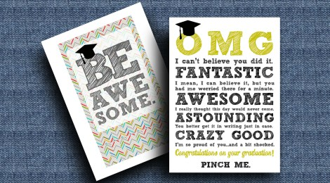 Do it yourself graduation invitation 17 best images about 46 best do it yourself graduation invitation 17 best images about diy printable graduation cards omg be awesome filmwisefo