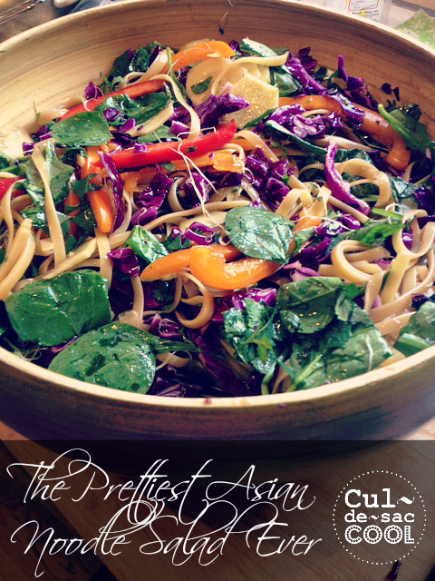 asian noodle salad 12